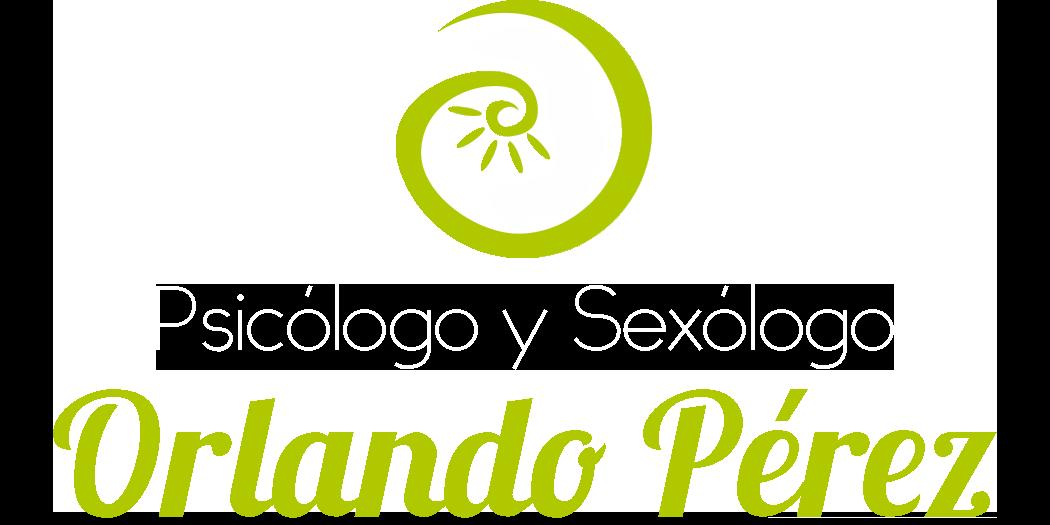 Psicólogo en Tijuana | Sexólogo en Tijuana
